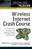 Book Cover Wireless Internet Crash Course