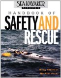 Book Cover Sea Kayaker Magazine's Handbook of Safety and Rescue (International Marine-RMP)