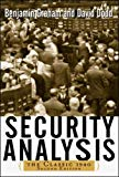 Book Cover Security Analysis: Principles and Techniques