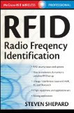 Book Cover RFID: Radio Frequency Identification (McGraw-Hill Networking Professional)