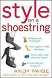 Book Cover Style on a Shoestring: Develop Your Cents of Style and Look Like a Million without Spending a Fortune