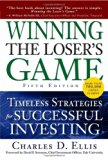 Book Cover Winning the Loser's Game, Fifth Edition: Timeless Strategies for Successful Investing