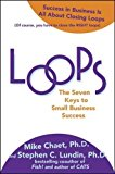 Book Cover Loops: The Seven Keys to Small Business Success