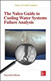 Book Cover The Nalco Guide to Cooling Water Systems Failure Analysis, Second Edition