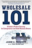 Book Cover Wholesale 101: A Guide to Product Sourcing for Entrepreneurs and Small Business Owners
