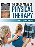 Book Cover The Color Atlas of Physical Therapy