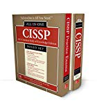Book Cover CISSP Boxed Set 2015 Common Body of Knowledge Edition (All-in-One)