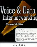 Book Cover Voice & Data Internetworking