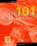 Book Cover Oracle8i Networking 101