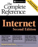 Book Cover Internet: The Complete Reference