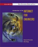 Book Cover Introduction to the Internet for Engineers (B.E.S.T. Series)