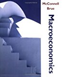 Book Cover Macroeconomics: Principles, Problems, and Policies