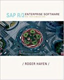 Book Cover SAP R/3 Enterprise Software:  An Introduction