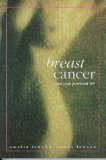 Book Cover Breast Cancer: Can You Prevent It?