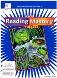 Book Cover Reading Mastery 3 2001 Plus Edition 2001: Teacher Presentation Book A