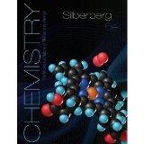 Book Cover CHEMISTRY-W/ACCESS >CUSTOM<