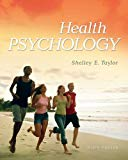 Book Cover Health Psychology (B&B Psychology)