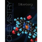 Book Cover Loose Leaf Version for Chemistry: The Molecular Nature of Matter and Change with Connect Plus 2 Semester Access Card