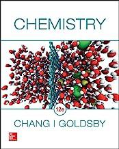 Book Cover Chemistry (WCB Chemistry)
