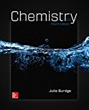 Book Cover Chemistry