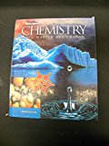 Book Cover Chemistry:  Matter and Change: Teachers Wraparound Edition