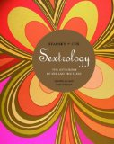 Book Cover Sextrology: The Astrology of Sex and the Sexes