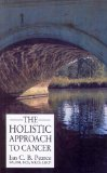 Book Cover The Holistic Approach to Cancer