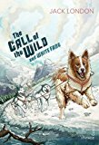 Book Cover The Call of the Wild and White Fang (Vintage Children's Classics)