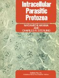 Book Cover Intracellular Parasitic Protozoa (Ultrastructure of cells and organisms)
