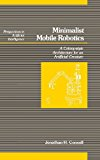 Book Cover Minimalist Mobile Robotics (Perspectives in Artificial Intelligence)