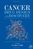 Book Cover Cancer Drug Design and Discovery