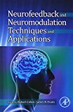 Book Cover Neurofeedback and Neuromodulation Techniques and Applications