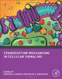 Book Cover Transduction Mechanisms in Cellular Signaling: Cell Signaling Collection (Cell Signaling Series)