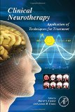 Book Cover Clinical Neurotherapy: Application of Techniques for Treatment