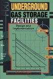 Book Cover Underground Gas Storage Facilities
