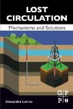 Book Cover Lost Circulation: Mechanisms and Solutions