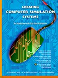 Book Cover Creating Computer Simulation Systems: An Introduction to the High Level Architecture