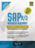 Book Cover SAP R/3 Business Blueprint - The Complete Video Course: Understanding Supply Chain Management (Complete Video Courses)