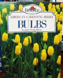 Book Cover Bulbs (Burpee American gardening series)