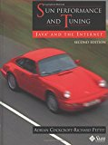 Book Cover Sun Performance and Tuning: Java and the Internet (2nd Edition)
