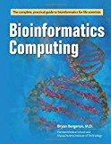 Book Cover Bioinformatics Computing