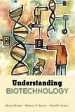 Book Cover Understanding Biotechnology