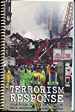 Book Cover Terrorism Response: Field Guide for Law Enforcement
