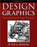Book Cover Design Graphics: Drawing Techniques for Design Professionals (2nd Edition)