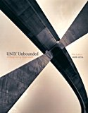 Book Cover UNIX Unbounded: A Beginning Approach (5th Edition)