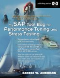 Book Cover mySAP Tool Bag for Performance Tuning and Stress Testing