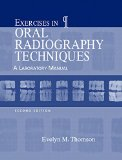 Book Cover Exercises in Oral Radiography Techniques: A Laboratory Manual (2nd Edition)