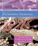 Book Cover Primary Preventive Dentistry (7th Edition)