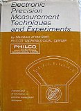 Book Cover Electronic Precision Measurement Techniques and Experiments