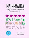 Book Cover Mathematica: A Practical Approach (2nd Edition)